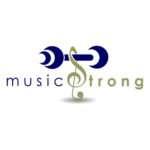 MusicStrongLogo500x500