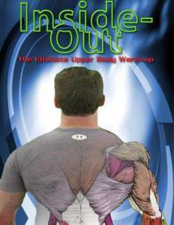 Inside-Out: The Ultimate Body Warm-Up