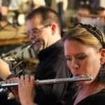 flute-perform