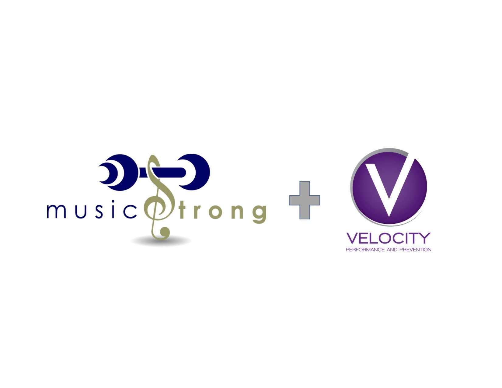 http://velocityprevention.com/wellness-services/