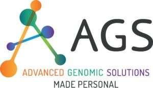 AGS logo CMYK 2018 HI