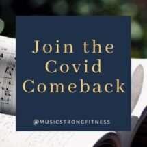 covid comeback cover image