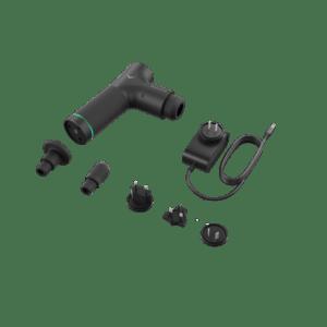 Hypervolt_Black_GO_05_RGB_Alpha parts
