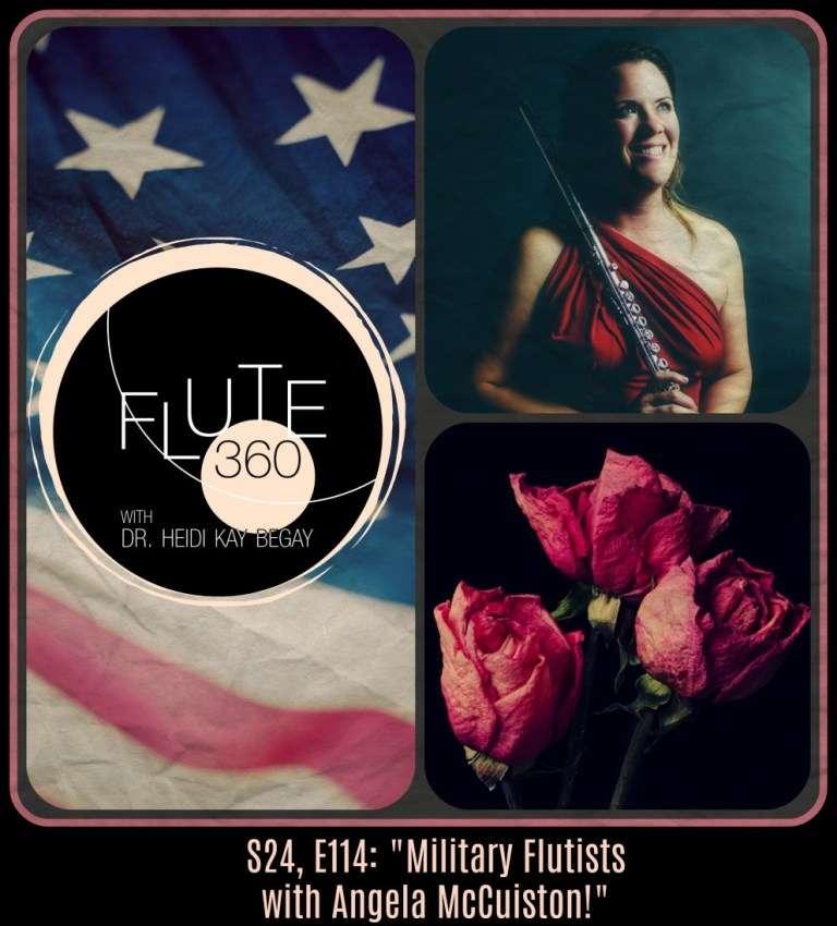 flute360