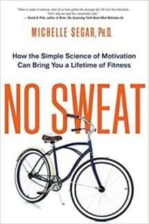 Michelle Segar's No Sweat Book