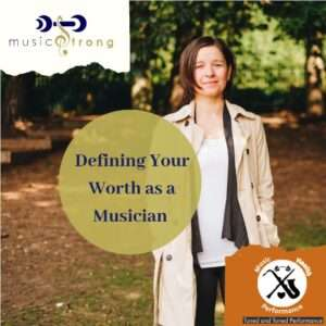 Defining Your Worth as a Musician Audio JPG e1630718543839